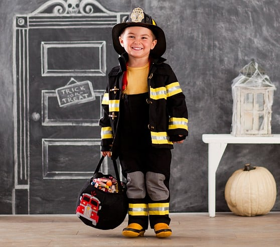 Boys Halloween Costumes Popsugar Moms