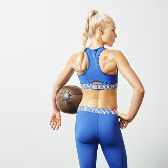 Butt Workouts That Aren't Squats