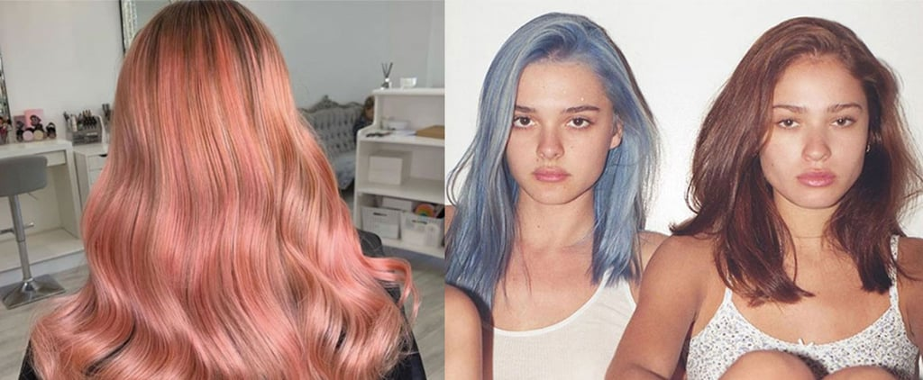 Best At-Home Hair Colour, According to Experts