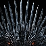 Game of Thrones Zoom Background