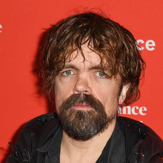Peter Dinklage Opens Up About the Final Season of Game of Thrones