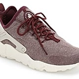 Nike Air Huarache Run Ultra SE Sneaker