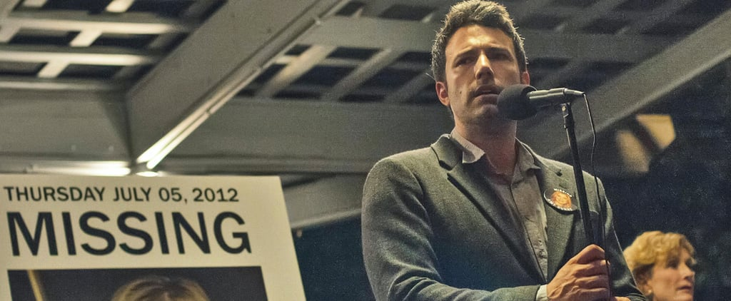 Is Gone Girl Worth the Hype?