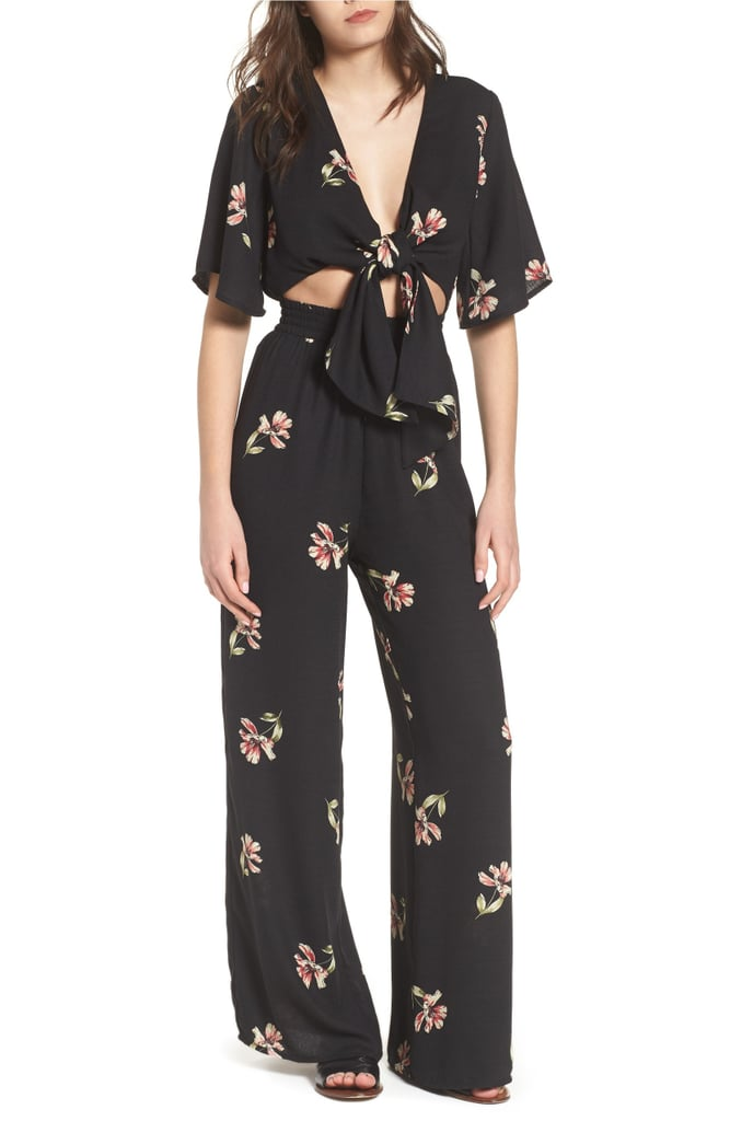 Best Jumpsuits From Nordstrom