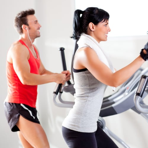 How to Get the Most Out of Elliptical Exercise