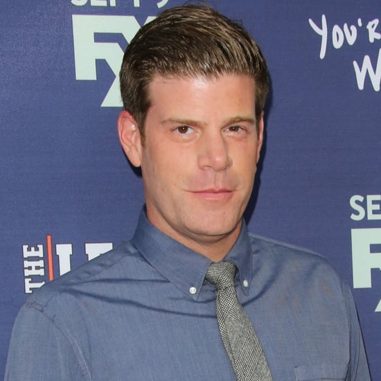 Steve Rannazzisi Apologizes For 9/11 Lie