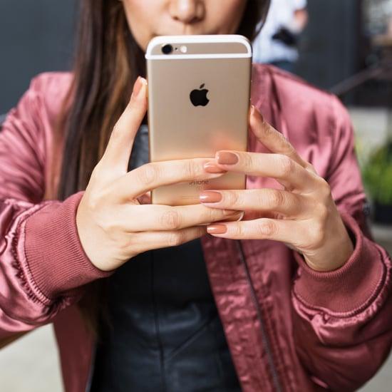 How to Control iPhone Flashlight Brightness