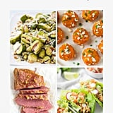Low-Carb Slow-Cooker Recipes