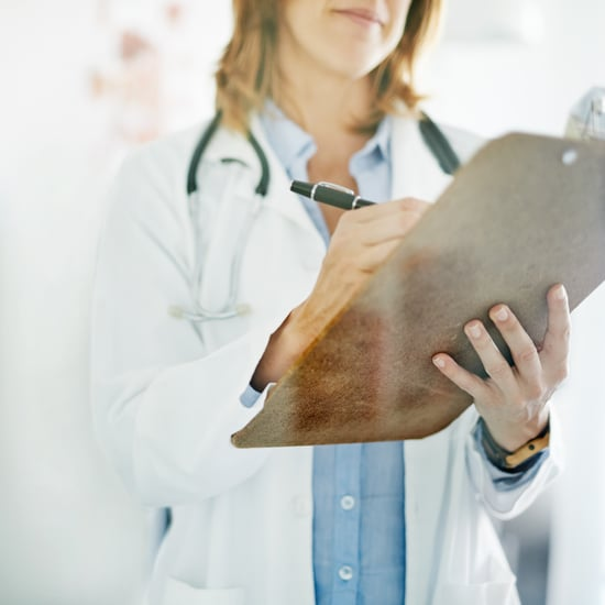 Why Women Should Have a Primary Care Physician