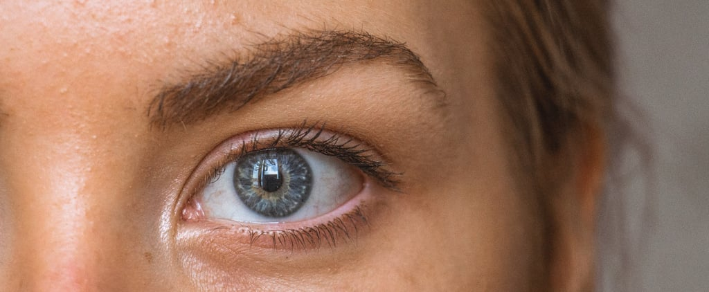 The Case Against Microblading — According to a Brow Expert