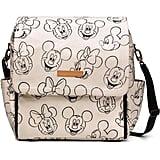 Petunia Pickle Bottom Disney Diaper Bag