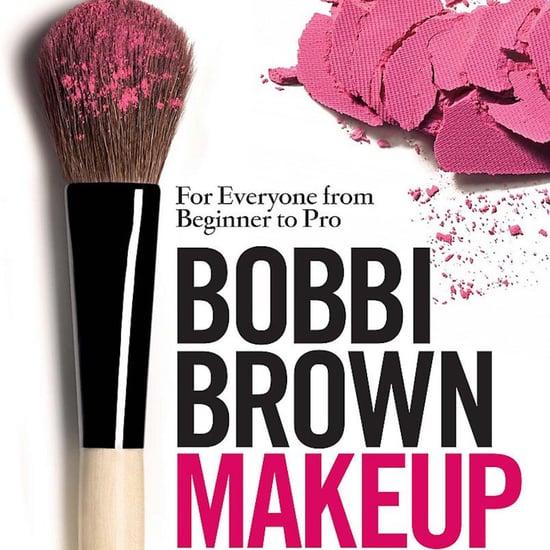 Best Beauty Books 2018