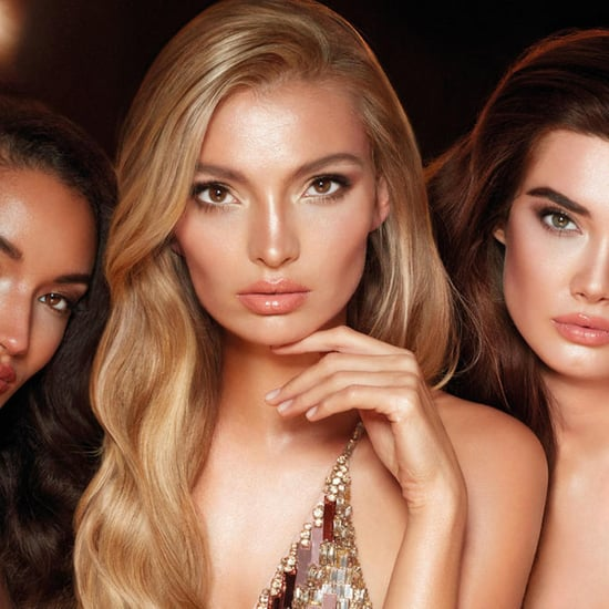 Charlotte Tilbury Releases New Line Of False Lashes
