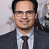Michael Peña as Kiki Camarena