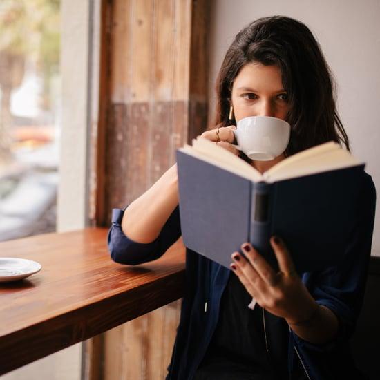 Best Nonfiction Books 2018