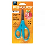 Fiskars Blunt-Tip Kids' Scissors