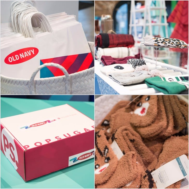 Best Holiday Gifts at Old Navy