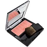 Revlon Powder Blush, Classy Coral
