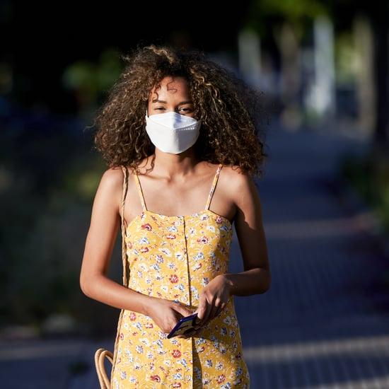 هل يمنع ارتداء الكمامات انتشار فيروس كورونا فعلاً؟