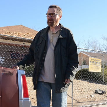 Breaking Bad Season 5 Final Episode Recap