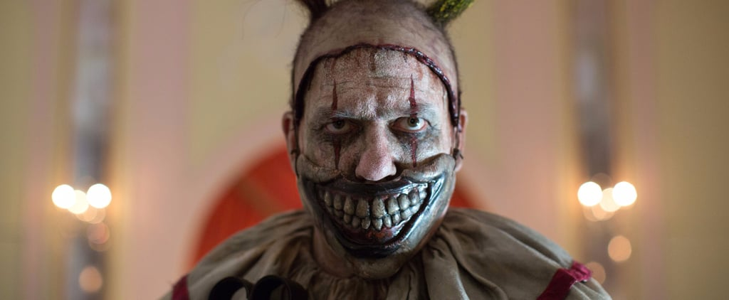 What Happened to Twisty on American Horror Story?