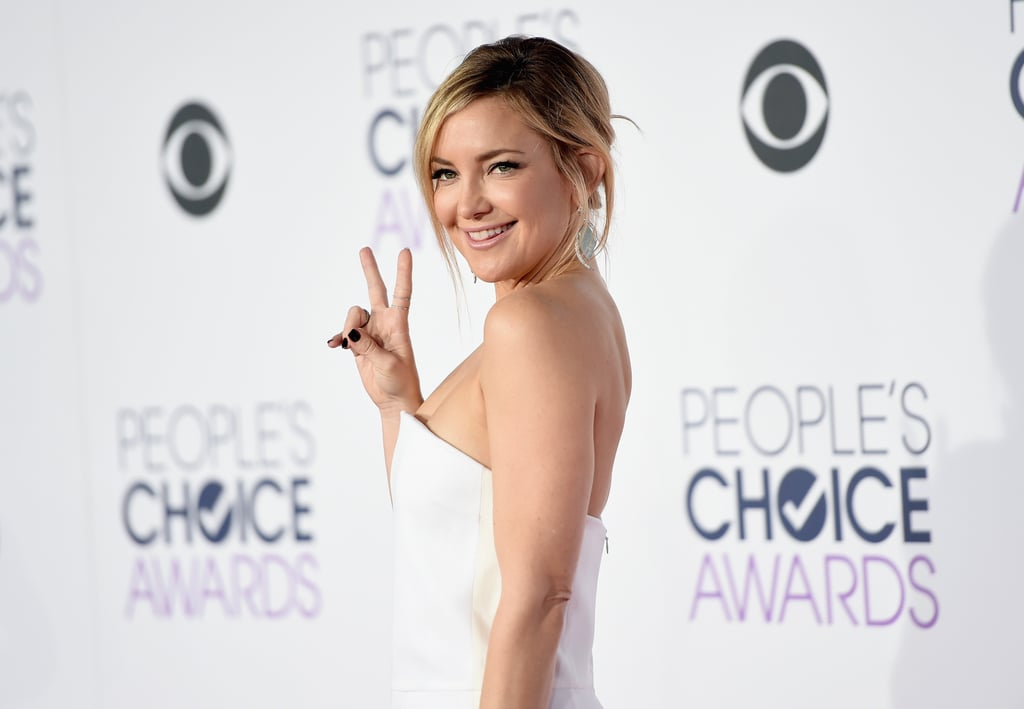 Who Has Kate Hudson Dated?