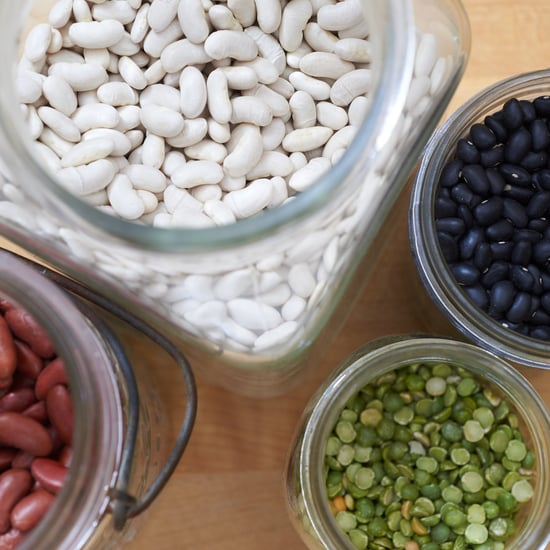Can You Eat Beans on a Low-Carb Diet?