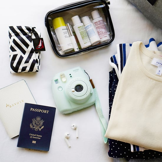 Best Travel Products Under $50