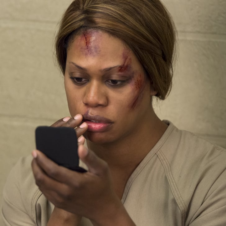 What Happens to Sophia on Orange Is the New Black Season 3 ... 5f86846201f0
