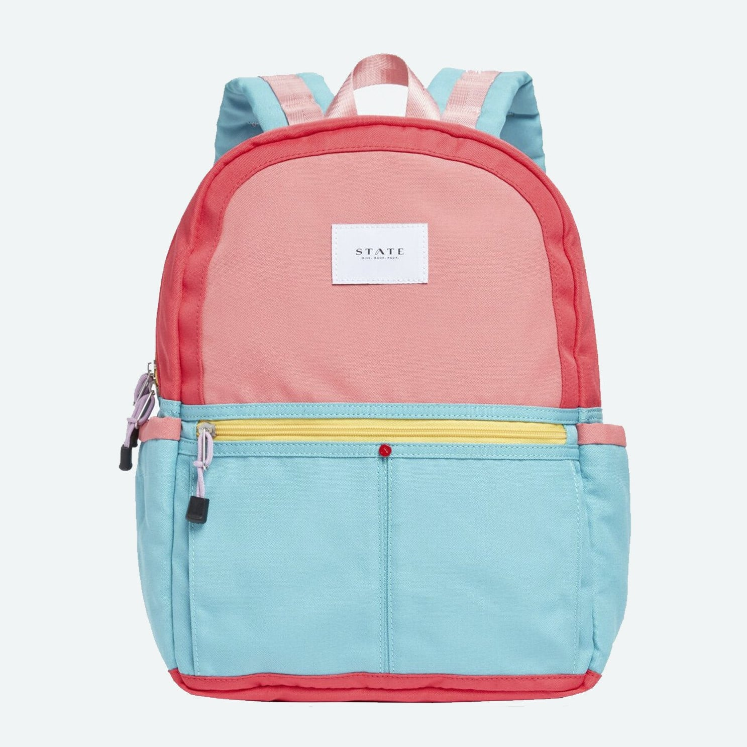 Durable Backpacks For Kids | POPSUGAR Moms