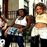 """No More (Baby I'ma Do Right)"" by 3LW"