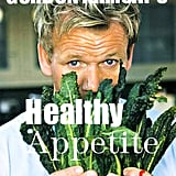 Secretly Healthy Recipes