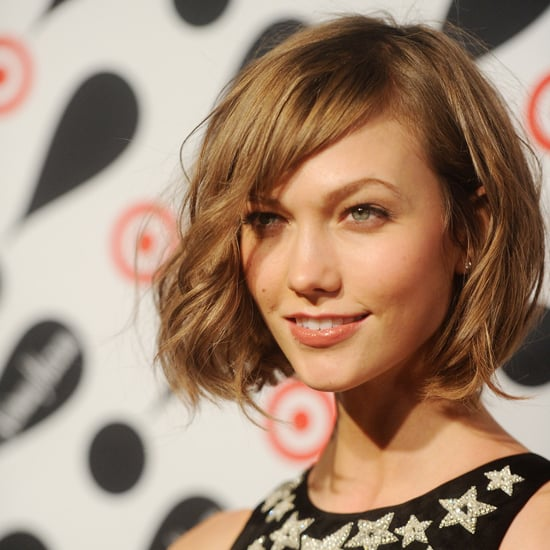 Holiday Hairstyles For Short Hair Popsugar Beauty