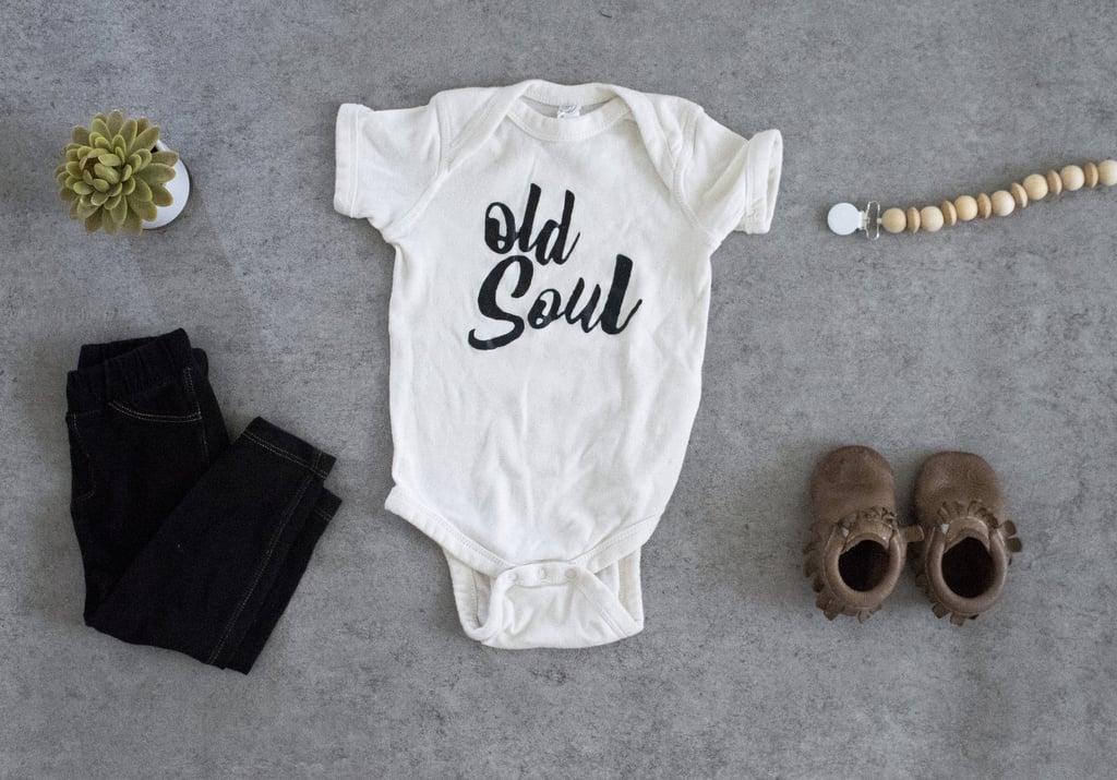 2e8a1e6f4a83 Old Soul
