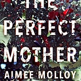 The Perfect Mother by Aimee Molloy, Out May 1