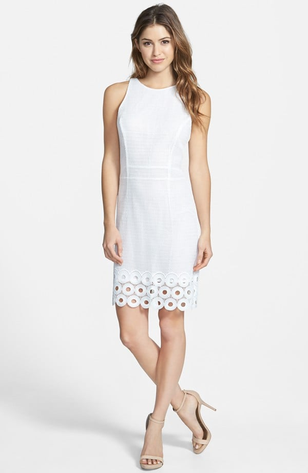 KUT from the Kloth 'Evelyn' Sheath Dress