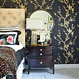 After: Gilded Nature
