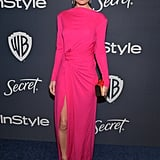 Kate Bosworth at the 2020 Golden Globes Afterparty
