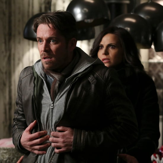Saddest Deaths on Once Upon a Time