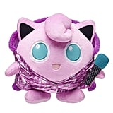 Jigglypuff Bundle