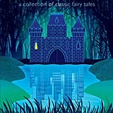 Once Upon a Time: A Collection of Classic Fairy Tales Book ($4)