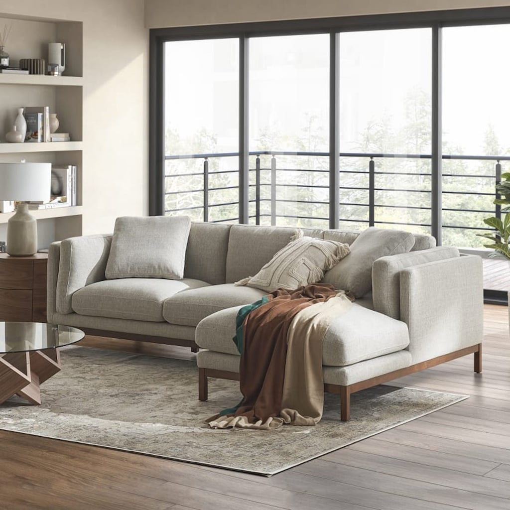 Best Sofas and Sectional Couches From Castlery