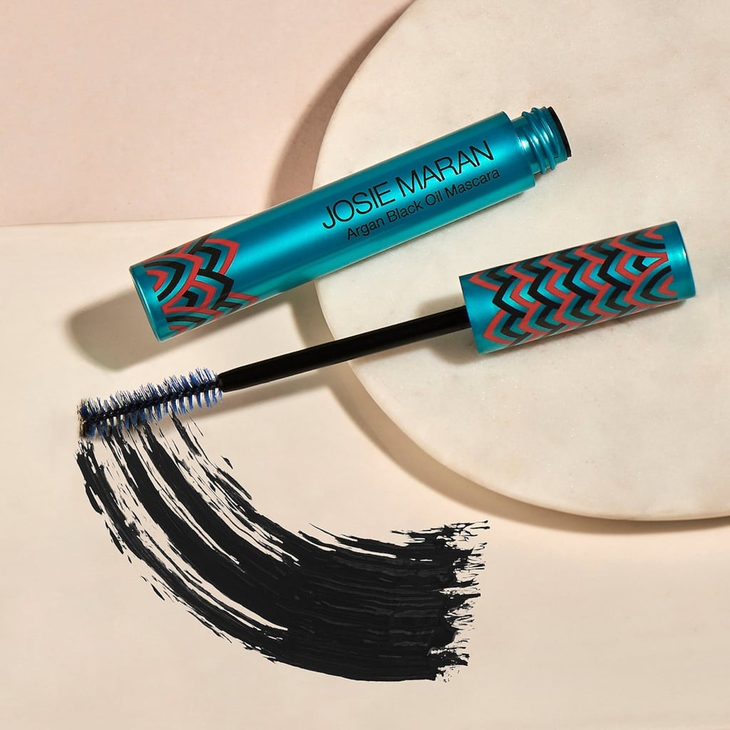 The Best Clean Mascaras of 2021