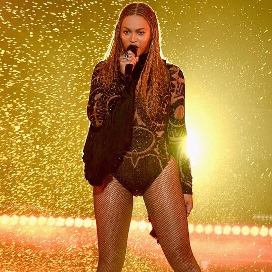 Beyonce's Unreleased Songs