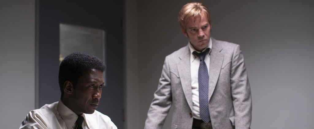 True Detective Season 3 Photos