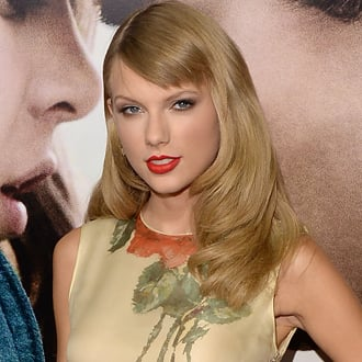 Movie Casting News: Taylor Swift, Jennifer Lawrence