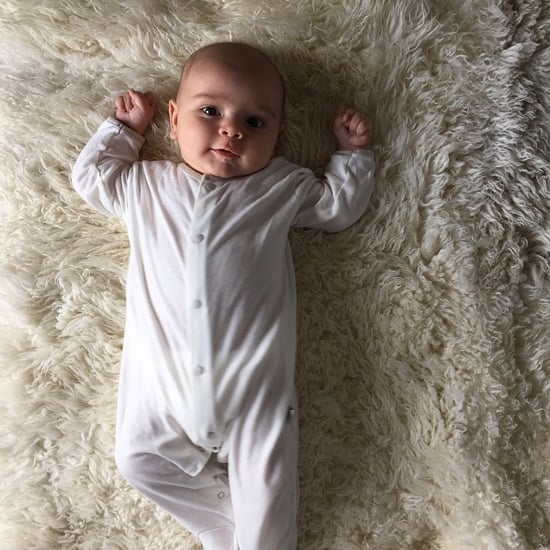 Pictures of Reign Disick