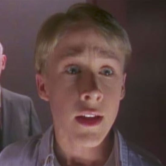 Famous Actors on Are You Afraid of the Dark?