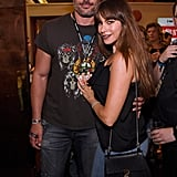 Sofia Vergara and Joe Manganiello Best Couple Moments