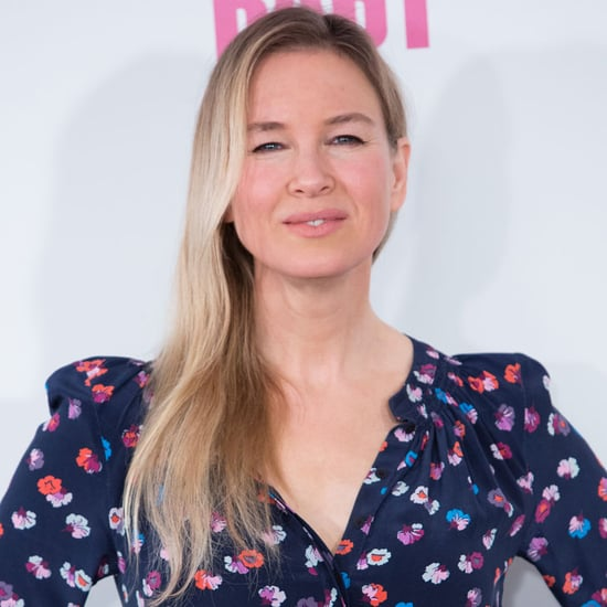 Renee Zellweger Quotes About Kenny Chesney Being Gay 2016